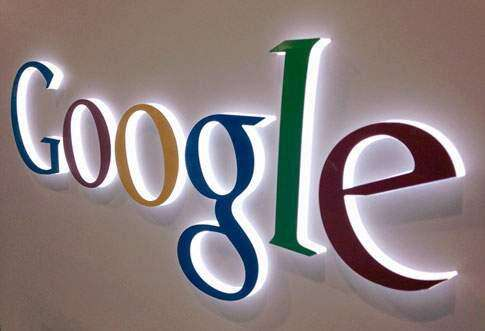 Google plans to double size of Council Bluffs data center expansion