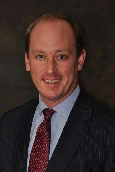 Former Iowa GOP chair downplays concerns with straw poll