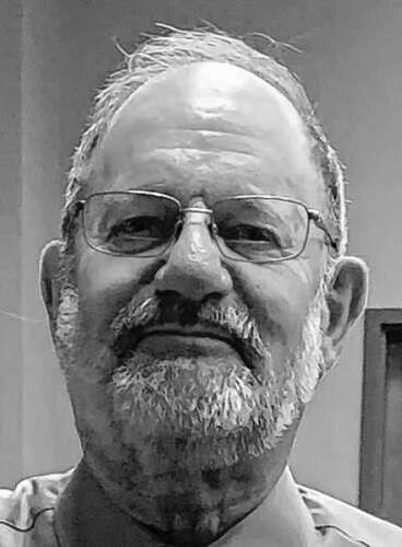 Dennis Dale Askew