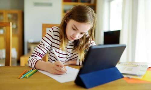 Innovative educational tools more important than ever