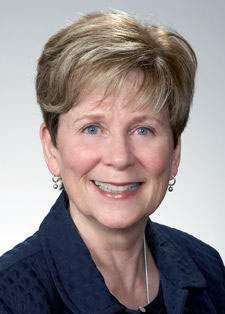 Regents expect to hire new University of Northern Iowa president by early December