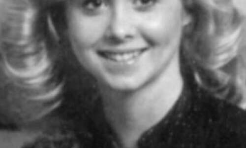 Michelle Martinko was killed 39 years ago, but investigators aren't…