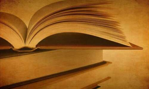 HER Reading List: Inspiring books mostly by, for or about…