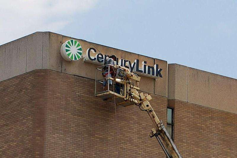CenturyLink announces expanded broadband in rural Iowa