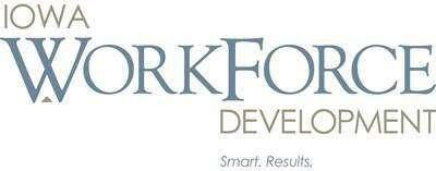 Iowa Workforce Development warns about fake unemployment claims website