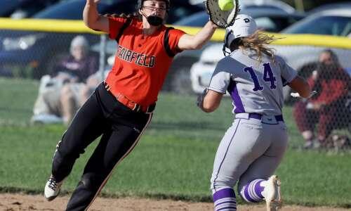 Road to state: IGHSAU softball postseason brackets released