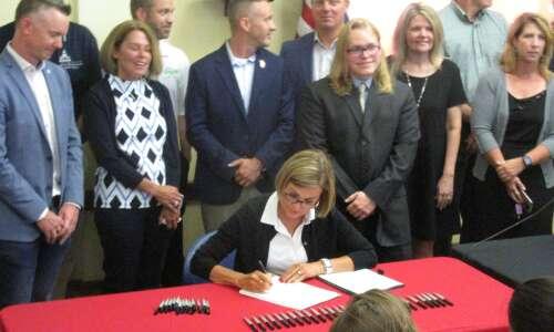 Iowa mental health care advocates hail shift in funding