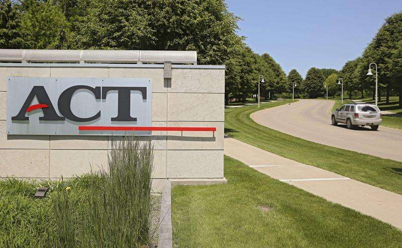 ACT Scholars reflect success 10-years after program was born