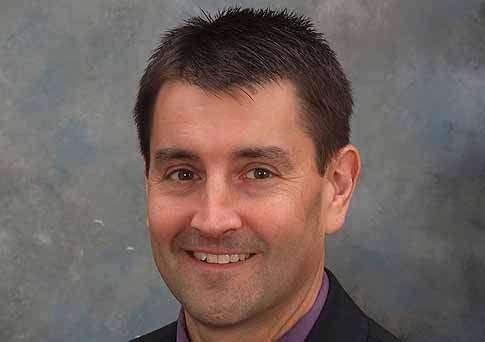 Column: Incoming Iowa Education Director Brad Buck has challenges ahead