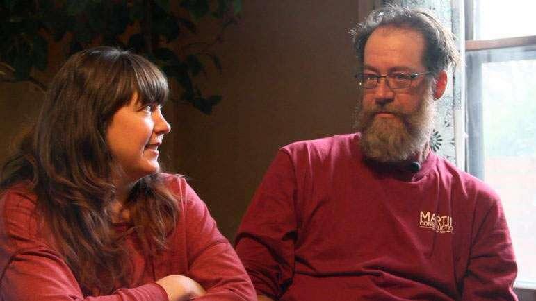 Iowa City struggles finding housing balance