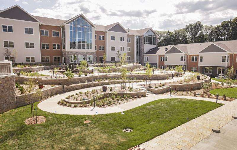 Cottage Grove Place uses grant funds for apprenticeships