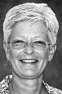 Lynne Marie (Rischer) Pealer
