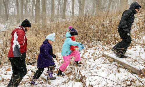 20 things to do this winter