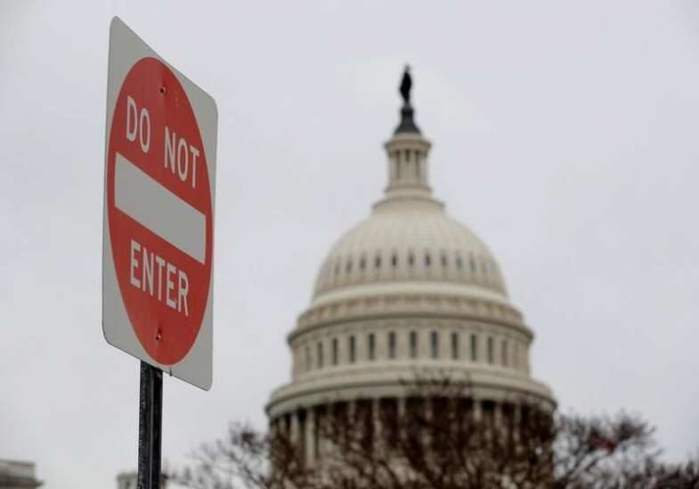 Fret not! IRS will pay tax refunds during government shutdown, official says