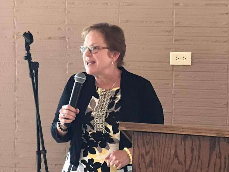 Fairfield school district voters reject middle school bond