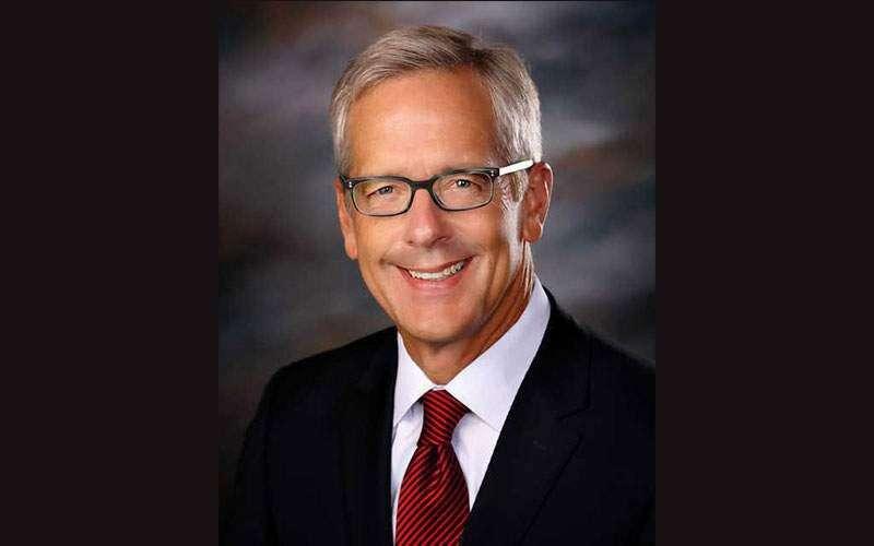 Iowa banks report higher loan volume