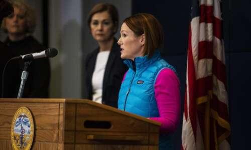 Iowa Ombudsman calls for vigilance against child abuse, neglect
