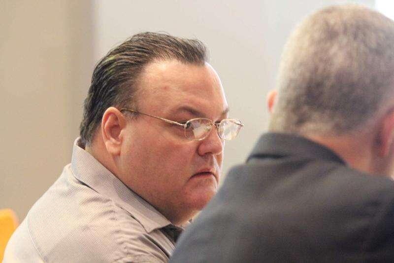 Tait Purk found guilty of murder in death of Cora Okonski
