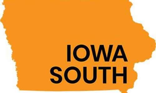 Iowa South Week