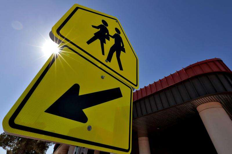 School reopening plans: Iowa City to require masks while Cedar Rapids, Linn-Mar, College Community, Marion decisions coming soon