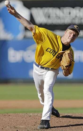 IHSAA postseason baseball assignments (Class 1A, 2A)