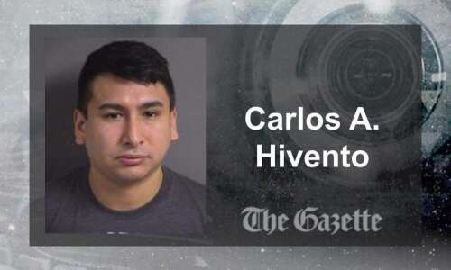 Cedar Rapids man faces four trials in sexual assaults of…