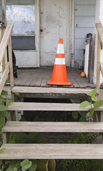 Matthew 25 seeks volunteers to help transform Cedar Rapids homes