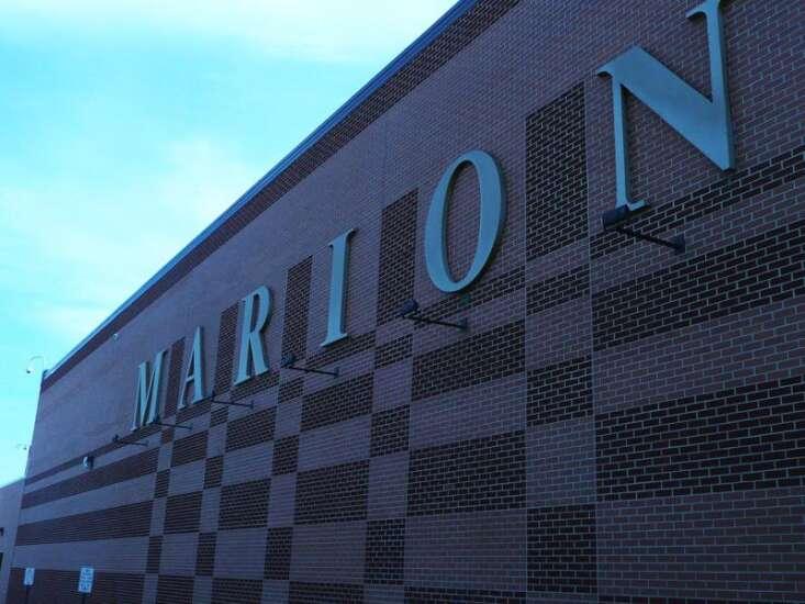 Marion school district approves 2016-17 school year calendar