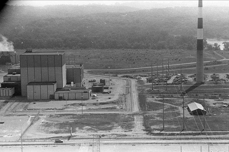After 46 years, Duane Arnold Energy Center set to close this year