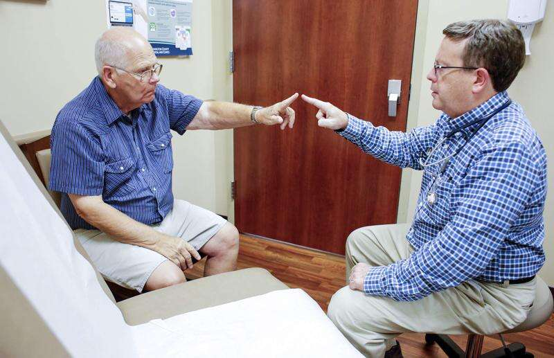 HealthPartners UnityPoint Health to provide small-business health insurance plans
