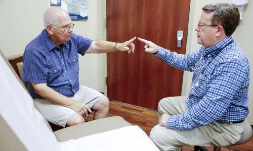 New health insurer to enter small group market
