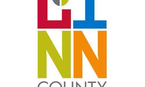 Linn County hosts first forum on American Rescue Plan funding