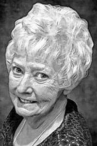 Donna Relf
