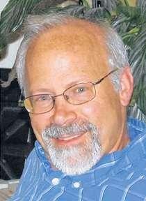 Dick Hess