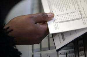 State tax collections spike