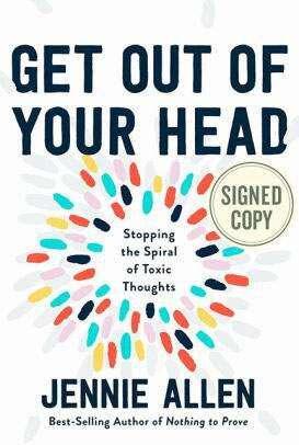 Coronavirus stress? Check out these self-help books