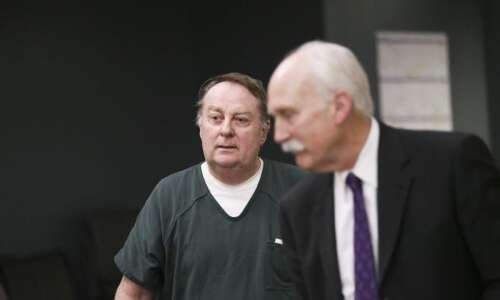 Jury selection continues Tuesday in 1979 cold case slaying of…
