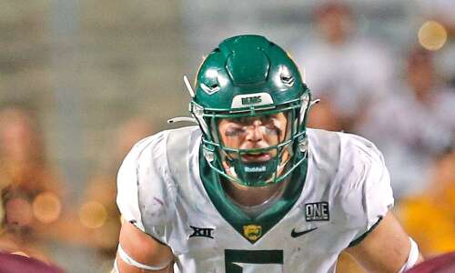 5 Baylor players to watch against Iowa State this Saturday