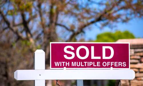 Tips for Buying a House in a Seller's Market