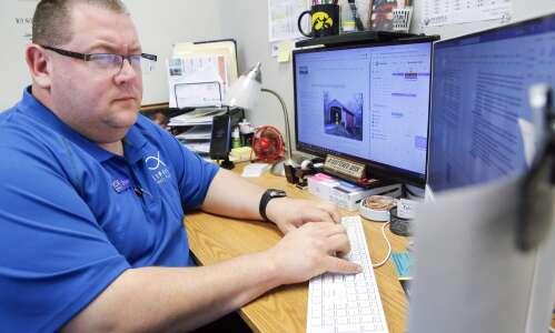 Iowa travel agencies ride a pandemic roller coaster