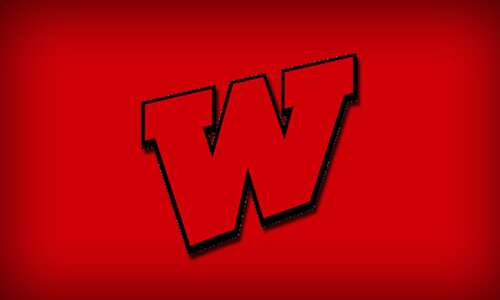 Williamsburg dominates Wamac West girls' golf tournament