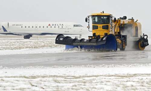 Delta Air Lines to resume nonstop route from The Eastern…