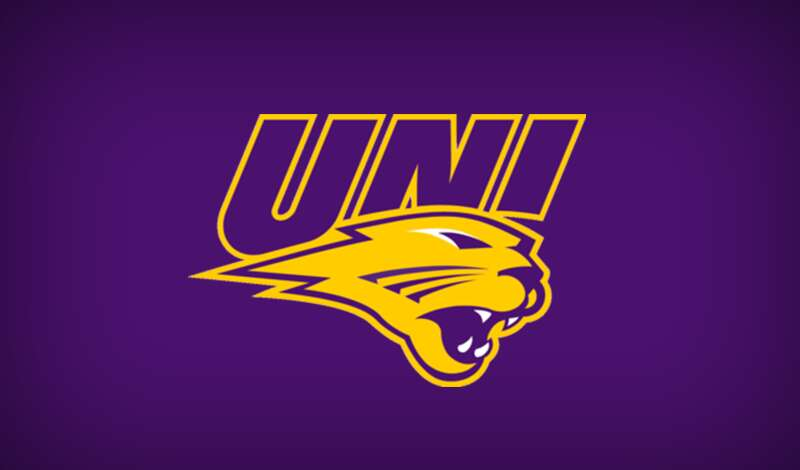 UNI hoops picks up late commit from Twin Cities guard