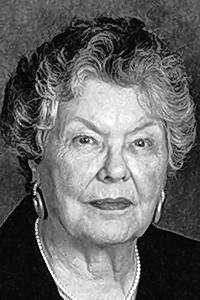 Mildred Keller