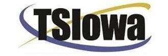 Cedar Rapids-based Telecom Services of Iowa purchases Robinson Telecommunications