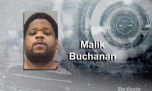 12 years in prison for Burlington man found with 10…