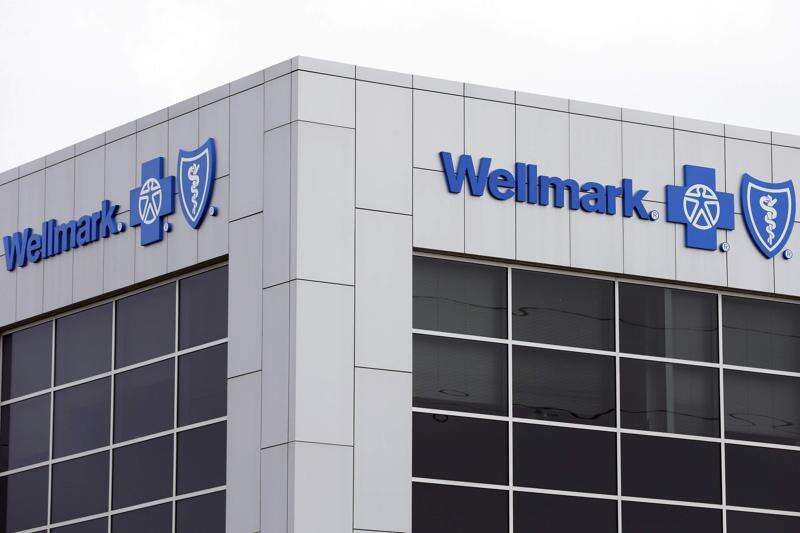 Wellmark to return to Iowa exchange, sell ACA-compliant plans
