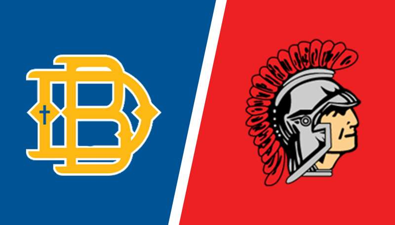 Don Bosco vs. Turkey Valley: Preview, predictions, how to watch 8-Player football semifinal