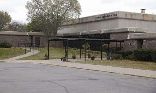 Designs take shape for new Coolidge Elementary in Cedar Rapids