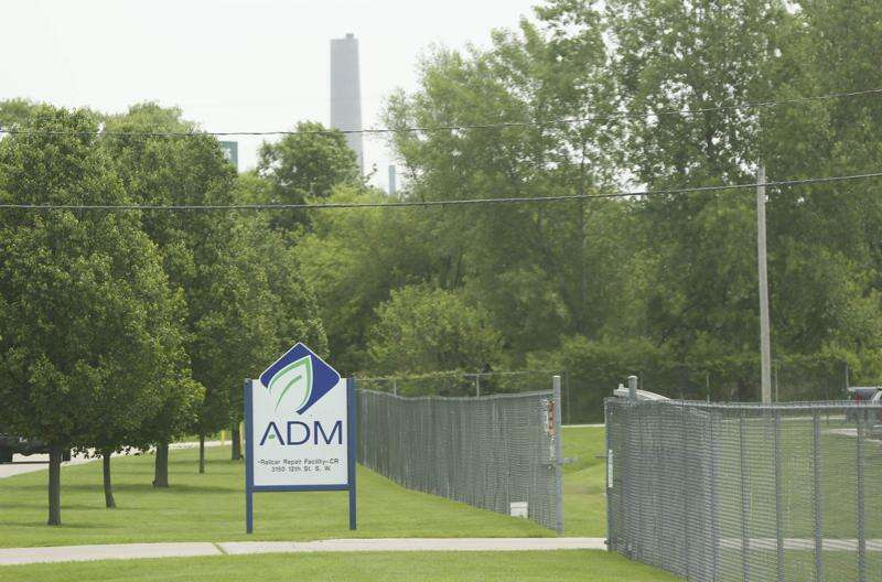 ADM slows ethanol production at Cedar Rapids plant, could furlough some employees for 4 months